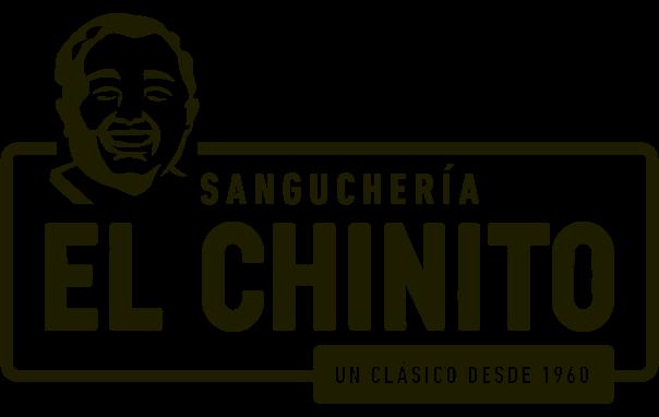 El Chinito